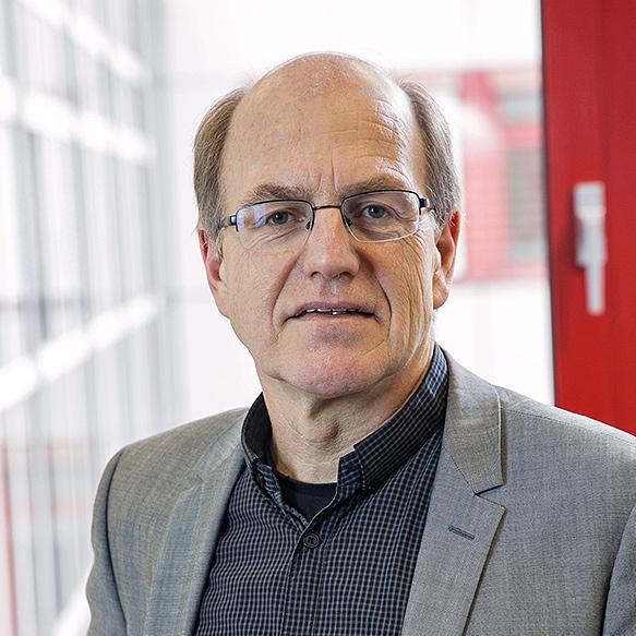 Wolfram Gießler